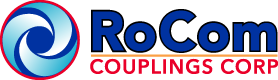 RoCom Couplings Corp